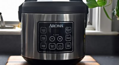 How to Use a Rice Cooker Simply and Effectively