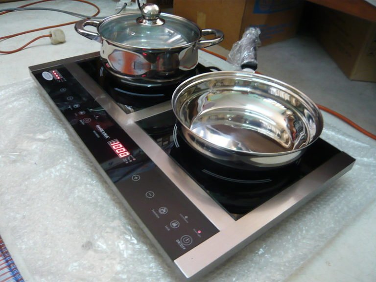 How To Clean Stainless Steel Pans Easy Way
