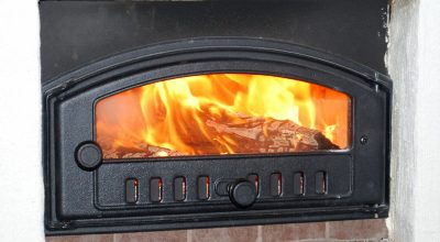 Wood-fired Ovens, All You Need To Know About It