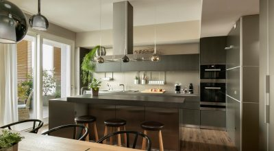 What is the Best Countertop For Your Commercial Kitchen?